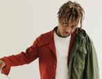 Juice WRLD Death Race for Love new music release rap albums stream