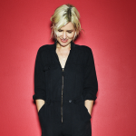 Dido Still on My Mind New Album Simon Emmett Rollo Armstrong
