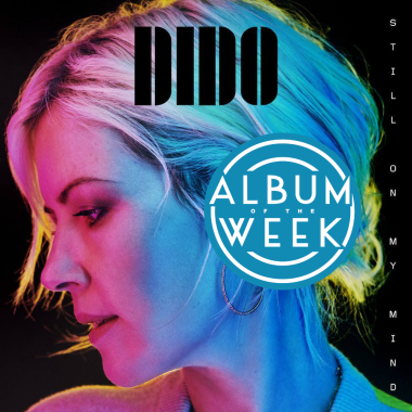 Dido, Pop, Still On My Mind