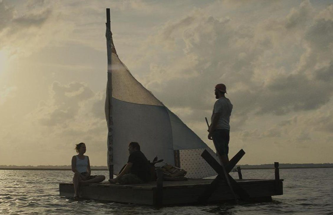 peanut butter falcon shia labeouf dakota johnson movie