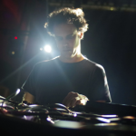 "Four Tet ""Only Human"" new song music release"