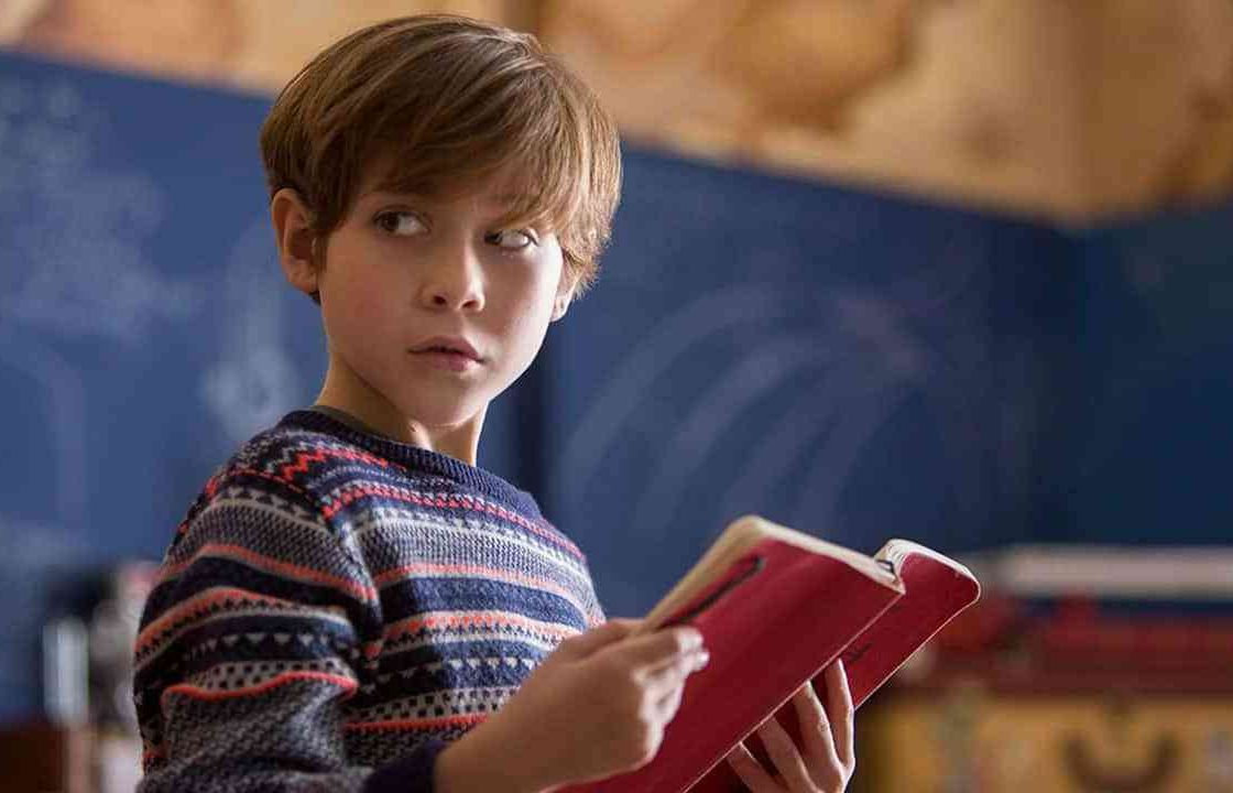 good boys universal r rated comedy jacob tremblay