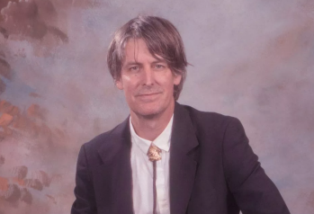 Stephen Malkmus Groove Denied album streaming new music release indie electronic solo