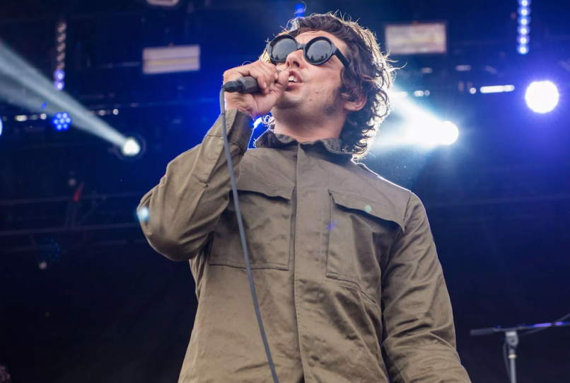 The Growlers 2019 summer tour dates concert north america