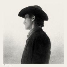"""""""Harry"""" x The Art of Twin Peaks (Mondo)"""