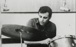 Hal Blaine, photo via The Recording Academy
