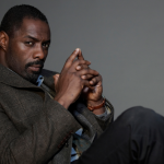 idris elba deadshot suicide squad 2 sequel will smith