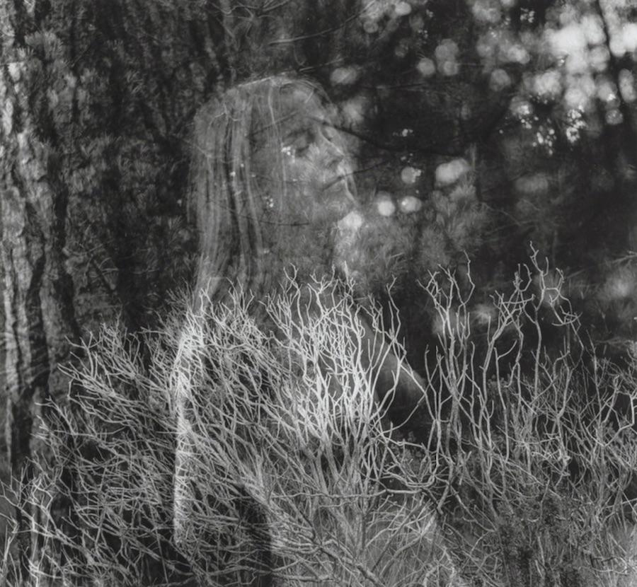 "imogen cunningham dream walking Bobby Oroza shares Origins of new lo fi soul track ""Deja Vu"": Stream"