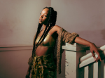 Jamila Woods legacy legacy 2019 tour dates tickets concert R&B