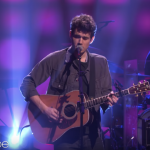 John Mayer Ellen DeGeneres Show I guess I just feel like performance