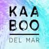 Kaaboo Del Mar 2019 lineup artist Kings of Leon Mumford Mark Ronson Wu-Tang Duran Duran