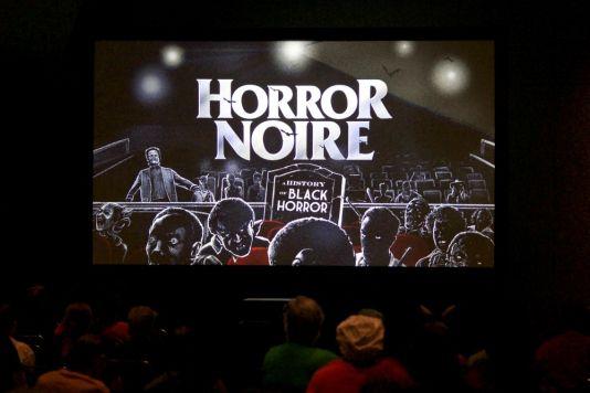 C2E2, Cosplay, Comic Books, Chicago, Convention, Con, Superheroes, Horror, Horror Noire