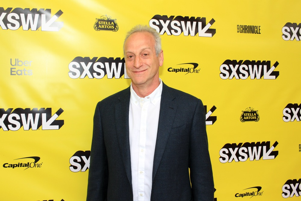 Casey Silver, The Highwaymen, SXSW, Red Carpet Photos, Heather Kaplan