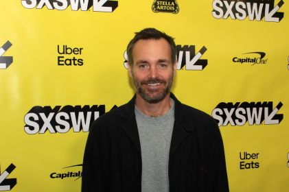 Good Boys, SXSW, Heather Kaplan, Red Carpet, Will Forte