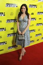Good Boys, SXSW, Heather Kaplan, Red Carpet, Molly Gordon