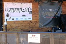 Consequence of Sound, Brooklyn Bowl, South by Southwest 2019, Scoot Inn