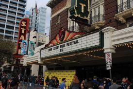 Us, Horror, Jordan Peele, Red Carpet Photo, SXSW 2019, Tim Heidecker