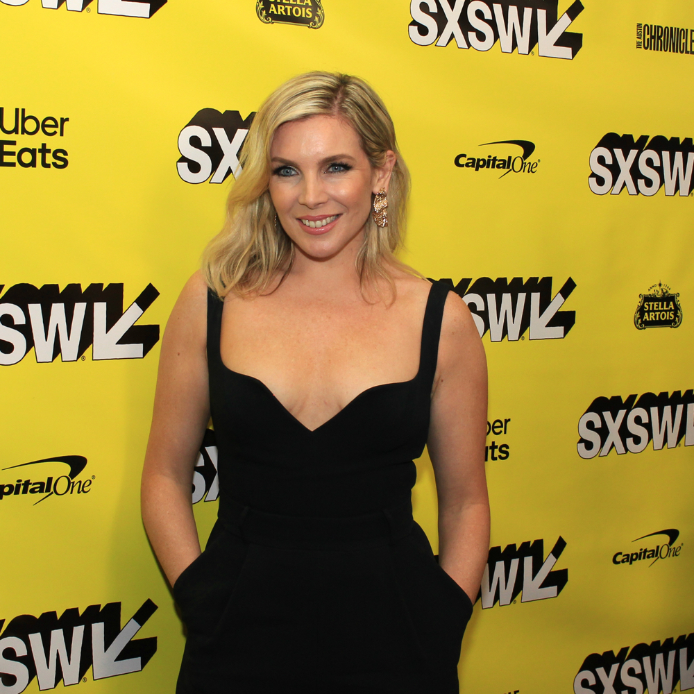 Long Shot, SXSW, June Diane Raphael, SXSW, Red Carpet