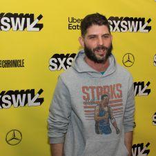 Long Shot, SXSW, Jonathan Levine, SXSW, Red Carpet
