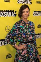 Long Shot, SXSW, Charlize Theron, SXSW, Red Carpet