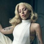 Lady Gaga pregnant rumors new album update sixth album joanne new music