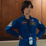lucy in the sky natalie portman noah hawley space movie teaser trailer