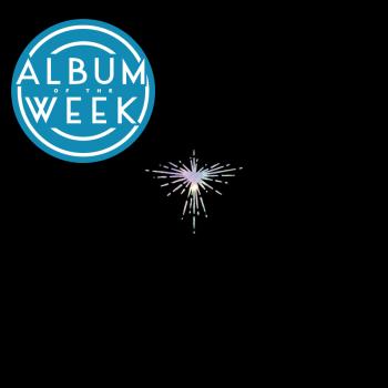 Album of the Week, Karen O, Danger Mouse