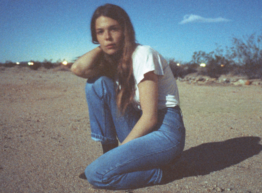 Maggie Rogers expands 2019 tour schedule