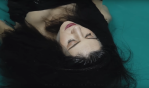"MARINA ""superstar"" new song release pop music stream"
