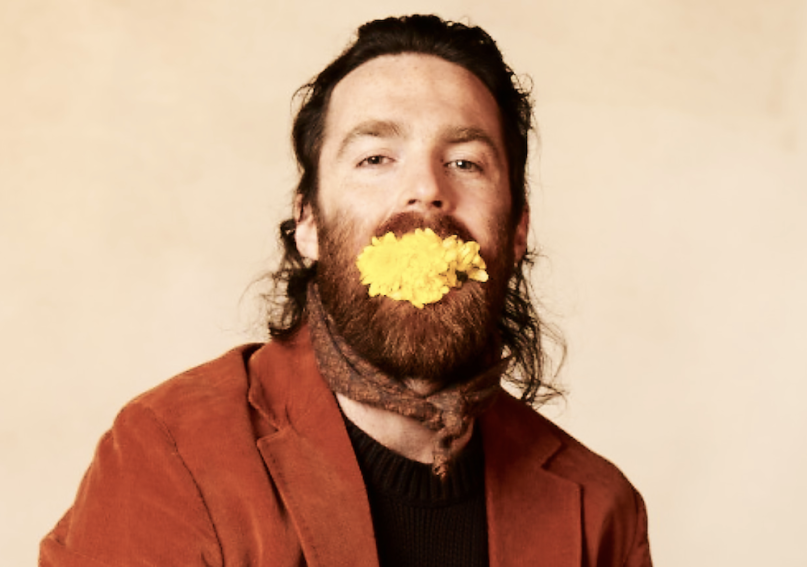 Nick Murphy 2019 Tour Dates Chet Faker Willy Lukatis