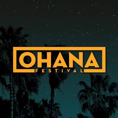 Ohana Fest 2019
