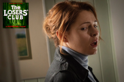 Pet Sematary, Amy Seimetz, Interview, The Losers' Club