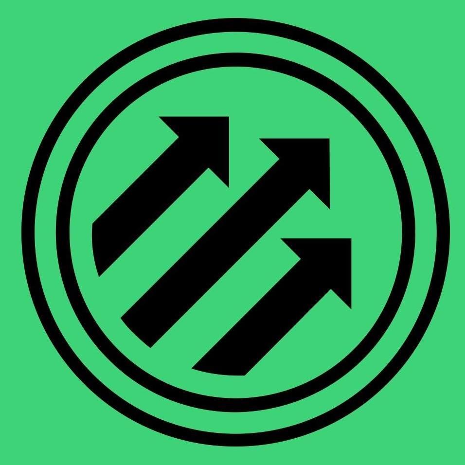 Pitchfork 2019 festival
