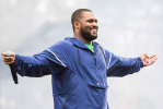 ScHoolboy Q new song rap music release stream TDE