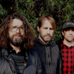 Sebadoh Justin Pizzoferrato Act Surprised Album Announcemenet celebrate the void music video