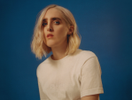 "Shura new album update new song ""bklynldn"" music release stream"