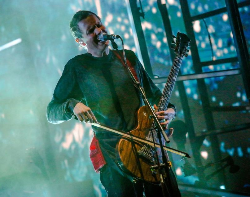 Sigur Rós, photo by Nina Corcoran Tax Evasion Iceland Criminal Charges Fraud