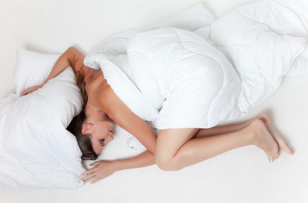 sleeping alone luthi sleepwalkin origins