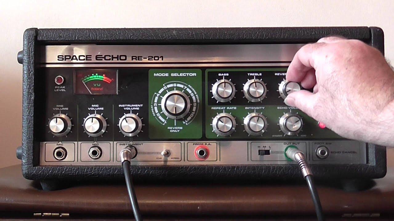 """space echo Bobby Oroza shares Origins of new lo fi soul track """"Deja Vu"""": Stream"""