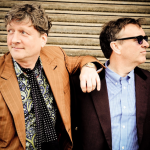 Squeeze Difford Tilbrook Songbook Tour Dates 2019 Concert tickets