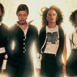 The Craft (Columbia)