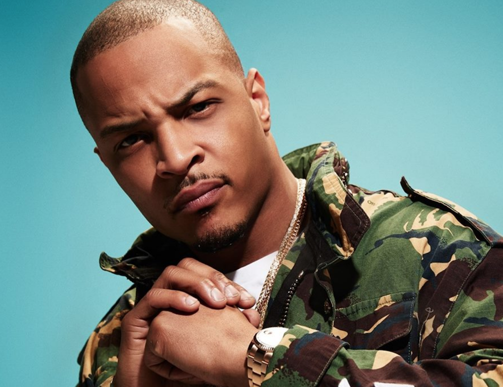 295d98c2112a T. I. says Leaving Neverland is part of an