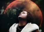 Zacari Top Dawg debut EP Run Wild Run Free Kendrick Lamar LOVE