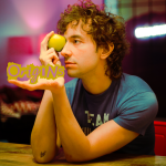 Albert Hammond Jr Origins Fast Times music video