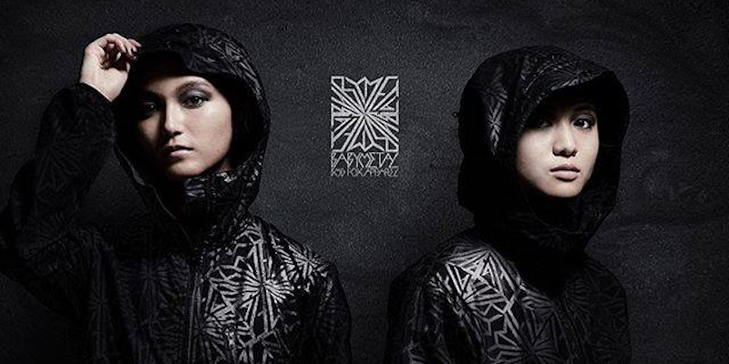 Babymetal to release new album in 2019 | Consequence of Sound
