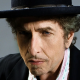 Bob Dylan Whiskey Nashville Skyline Ville Heaven's Door Distillery and Center for the Arts