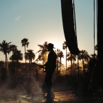 Bob Moses at Coachella 2019, photo by Goldenvoice stubhub tickets cheap resale