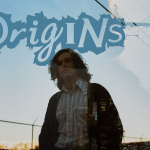 Briston Maroney Origins, photo by Nolan Knight Indiana EP Caroline stream