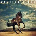 Bruce Springsteen's Western Stars