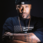 Bun B shoots home invader robber